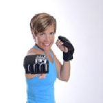 By Group Exercise Director and Personal Trainer  Vikki Hettiger