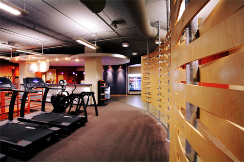 gym membership fitchburg madison wi