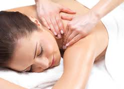 massage therapy madison wi