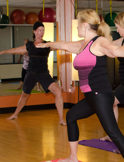 yoga classes  yoga studio in madison wi  pinnacle health