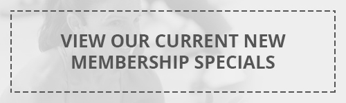 View our current new membership specials