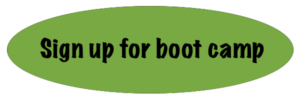 signupbootcamp
