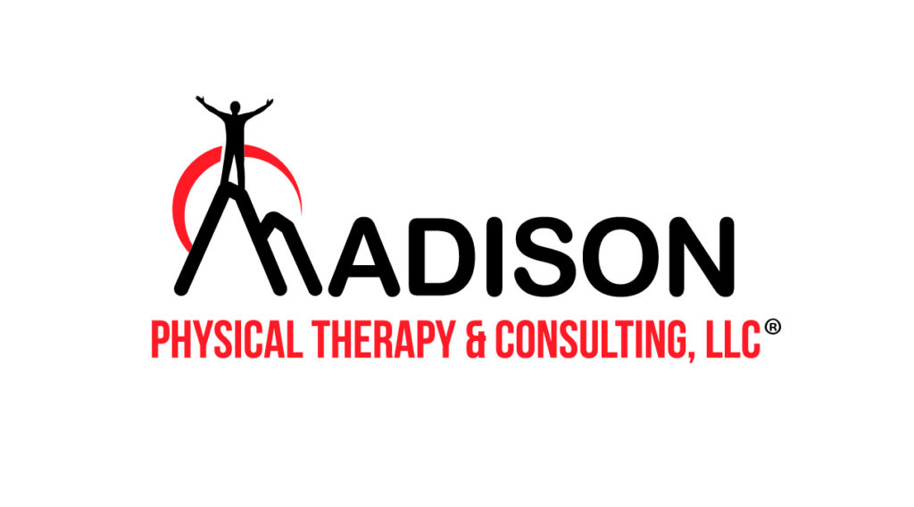 Weight Loss & Weight Gain Programs in Madison WI ...