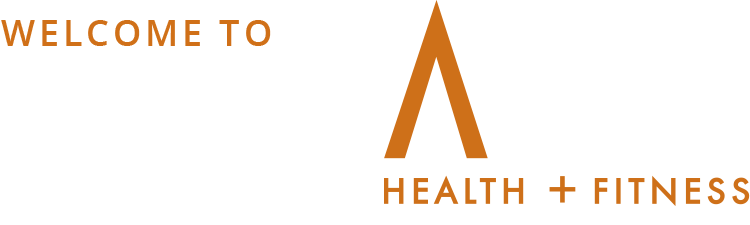 Pinnacle Health And Fitness